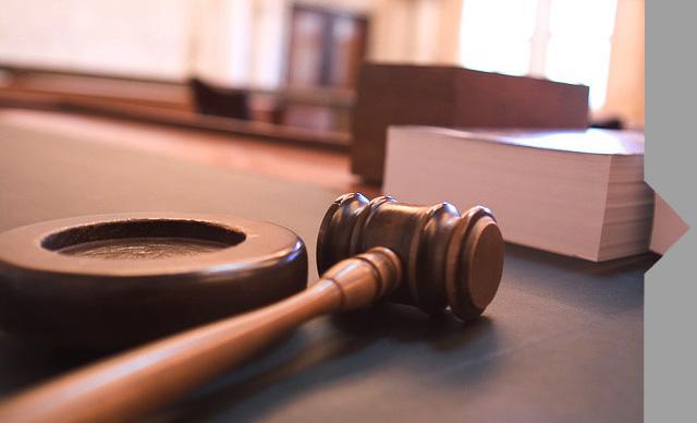 maltepe-avukat